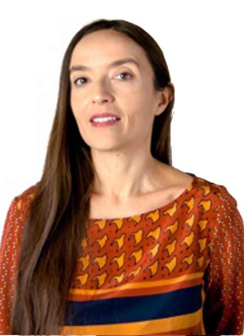 Dott.ssa Angela Moscato