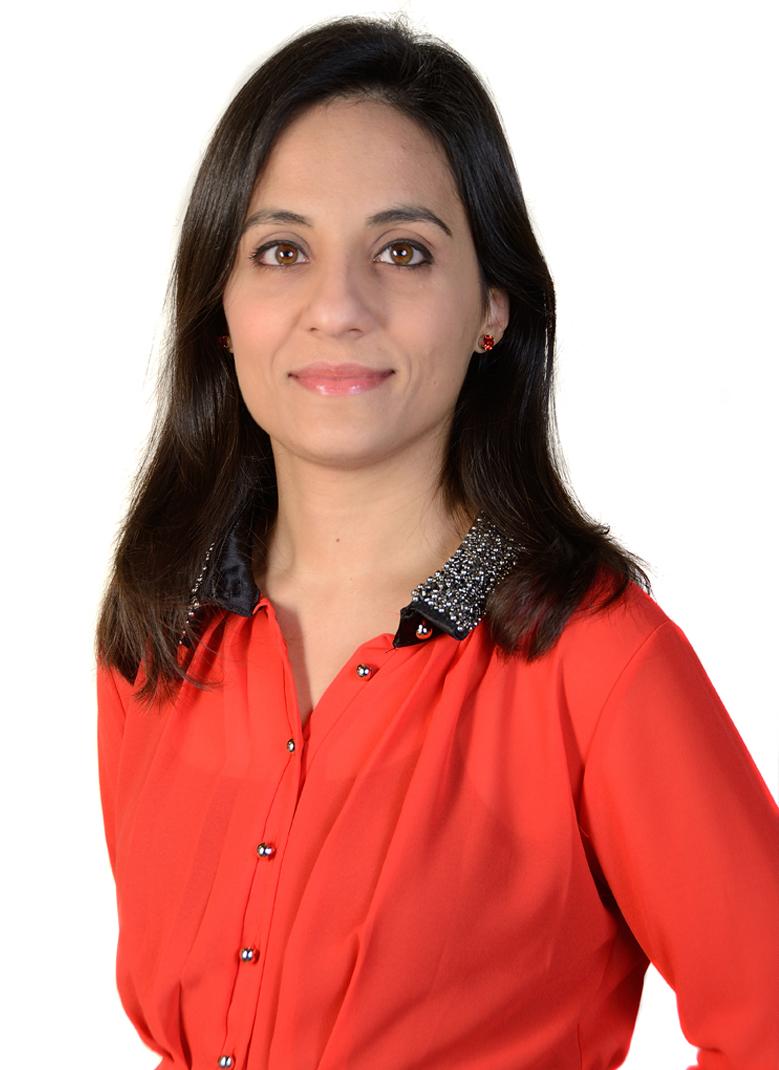 Dott.ssa Giovanna Colantropo
