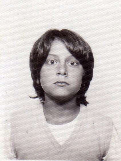 Antonio Scardino