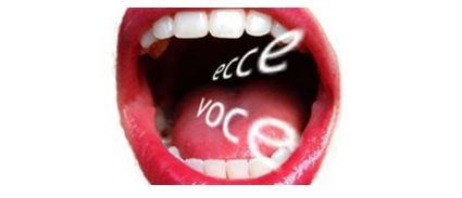 voce-alla-voce-tandem-1
